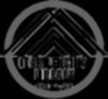 GLL Logo 5x5.png