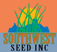 Southwest Seeds.png