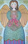 Angel Ruso