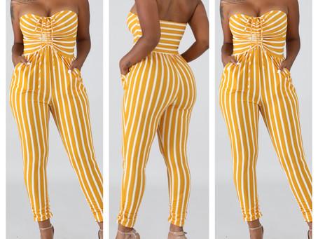 The Hottest Fashion Boutique That Won't Break The Bank!