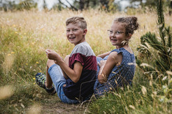 Kinderfotografie_Bodensee_6