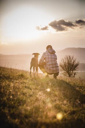 Familienfotograf Schweiz