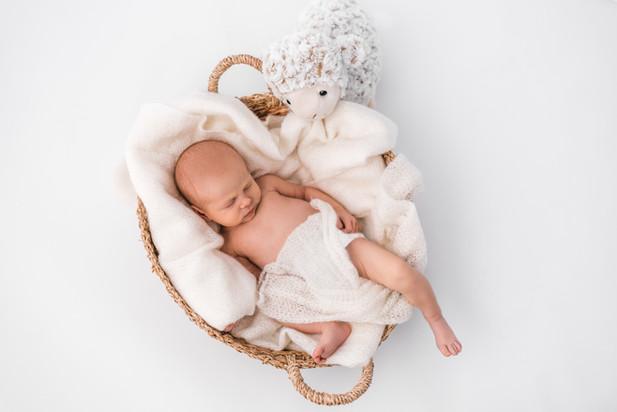 Babyfotograf_Schweiz