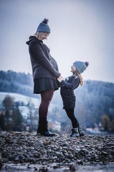 Babybauchfotografie_Bodensee_6