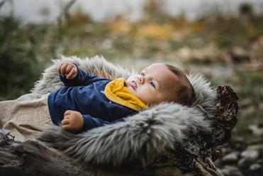Babyfotografie Schweiz