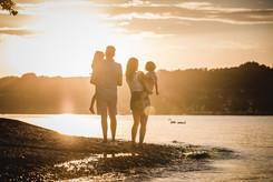 Familienfotografie Bodensee