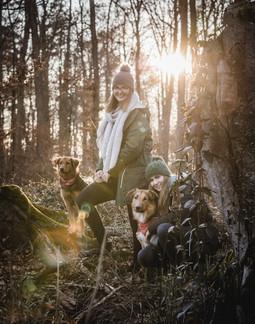 Hundefotograf_Schweiz