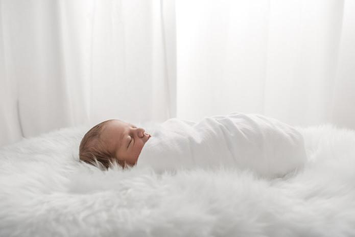 Babyfotografie_Bodensee_13