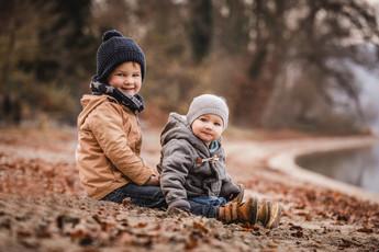 Kinderfotografie Schweiz
