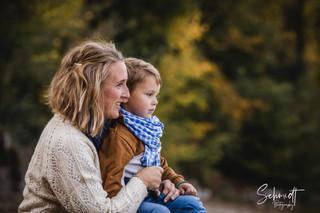 Familienfotograf Thurgau