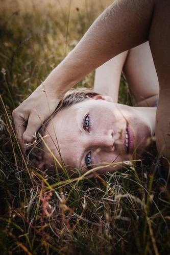Portraitfotografie_Bodensee_6