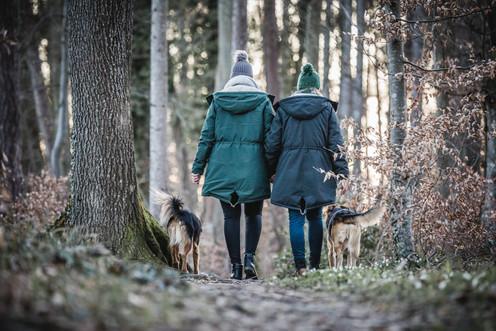 Paarfotografie_Bodensee
