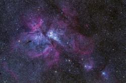 Eta_Carina_Nebula_Wide