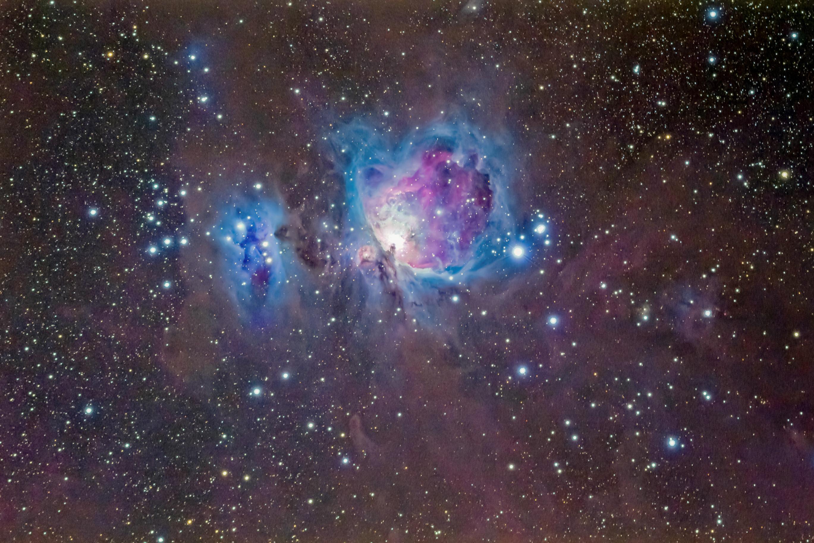 Orions_Nebula