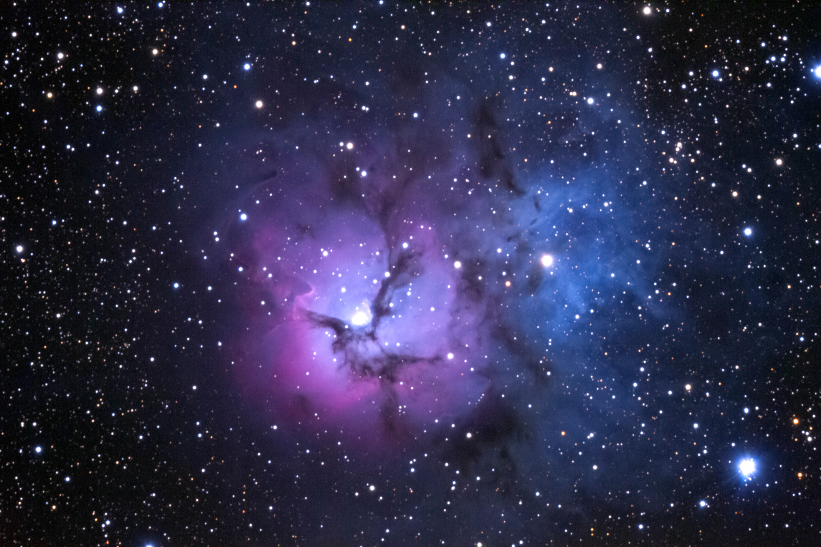 Trifid_Nebula