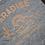 "Thumbnail: T-Shirt Grey ""Regata""- Paradise"