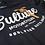 Thumbnail: T-shirt Culture - Black
