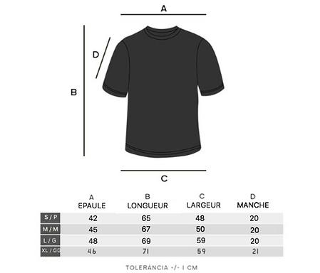 Tabela medidas.png