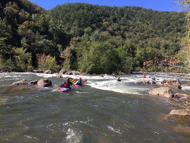 paddling trips.jpg