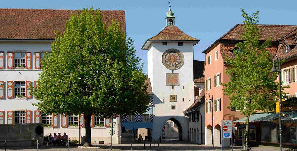 katharinenkirche quer.jpg