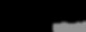 Vapour Freaks logo