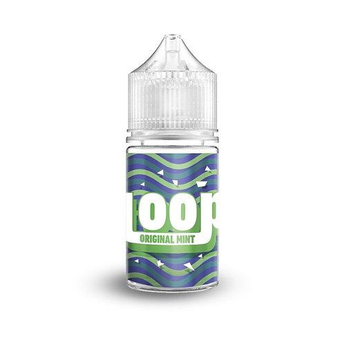Original Mint - 25ml Loop