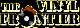 vinylfrontie4.png