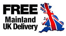Free-UK-delivery-300x164.png