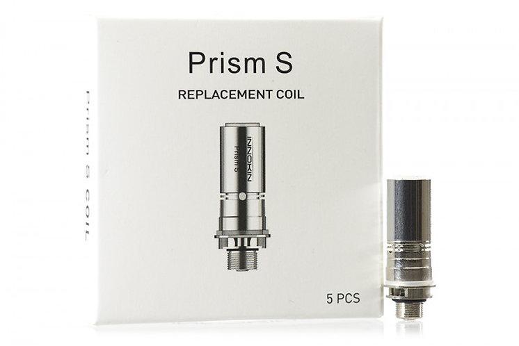 Innokin Prism S Coils (5 pack)