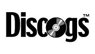 Vinyl Shelter Records For Sale at Discogs