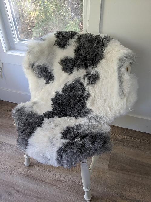 M44 Icelandic Sheepskin rug for sale