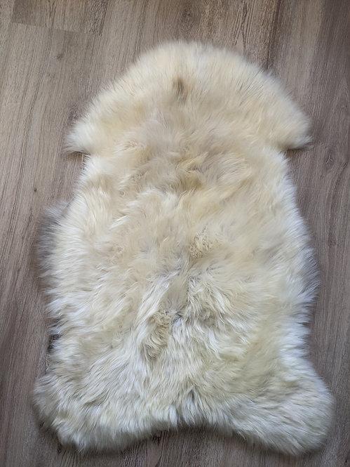 D3 lovely Sheepskin rug for sale