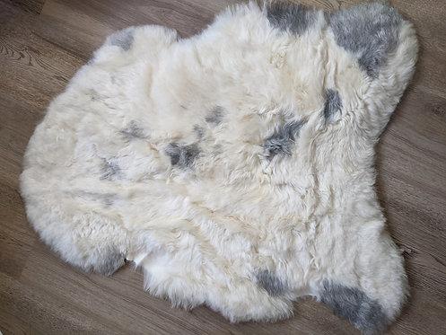M34 Icelandic Sheepskin rug for sale