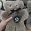 Thumbnail: Latte FlatOut Bear