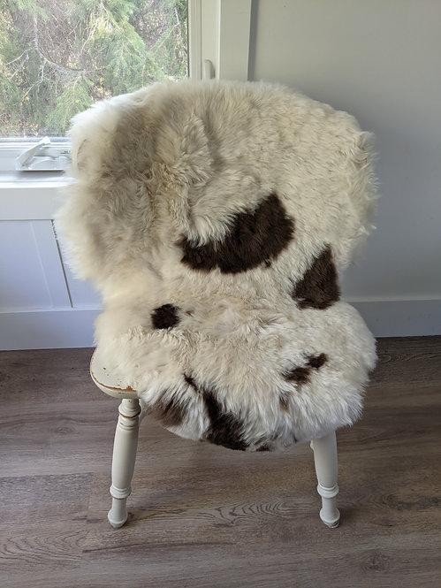 M42 Icelandic Sheepskin rug for sale