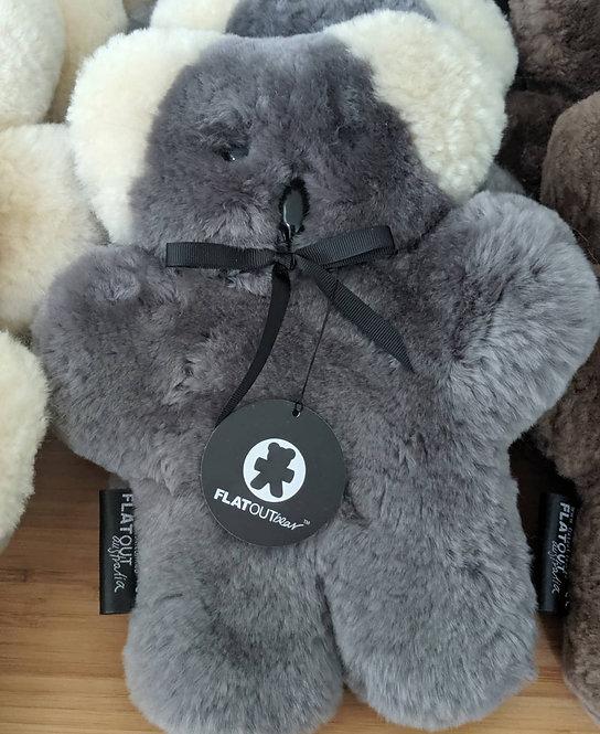 Koala FlatOut Bear