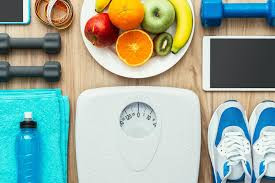 Tips For Losing Weight and Getting Healthy