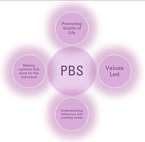PBS model.jpg