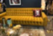 3.17.18_sofa_taraIMG_1947.jpg
