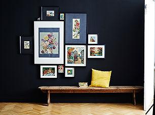 cadre-murale-on-decoration-d-interieur-m