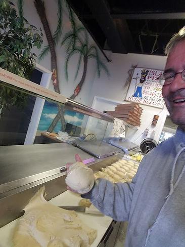 Daryl Making Dough at Island Pizza.jpg