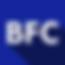 bfc_logo_sq.png