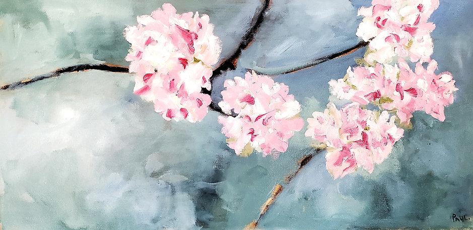 floweringcrab.jpg