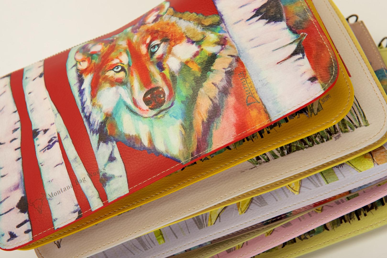 cadmium red grey wolf mbw.jpg
