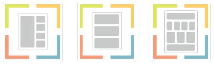 layout_página.PNG