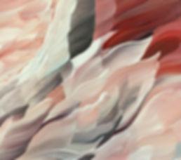 closeup, feathers, painting, art, sulat, taide, lintu, yksityiskohta