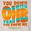 Thumbnail: You Down with OHB - Unisex T Shirt