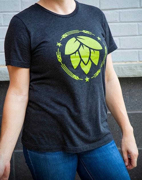 OHB Hop Icon - Unisex T Shirt