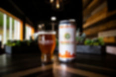 West Coast IPA with Can.jpg