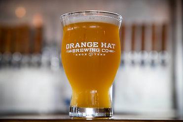 Orange Sweet Nothin.jpg